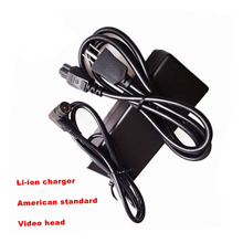 High Quality 36V 10Ah/12Ah Battery Chargers Electric Bike Li-ion Battery Charger Electric Bicycle Use(China (Mainland))