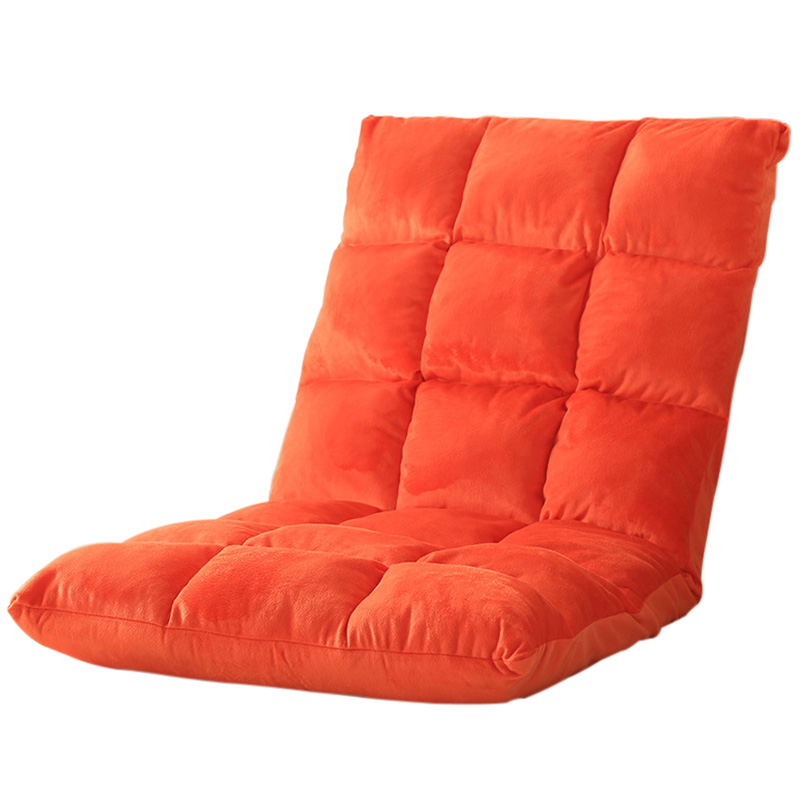 online get cheap comfortable bedroom chair