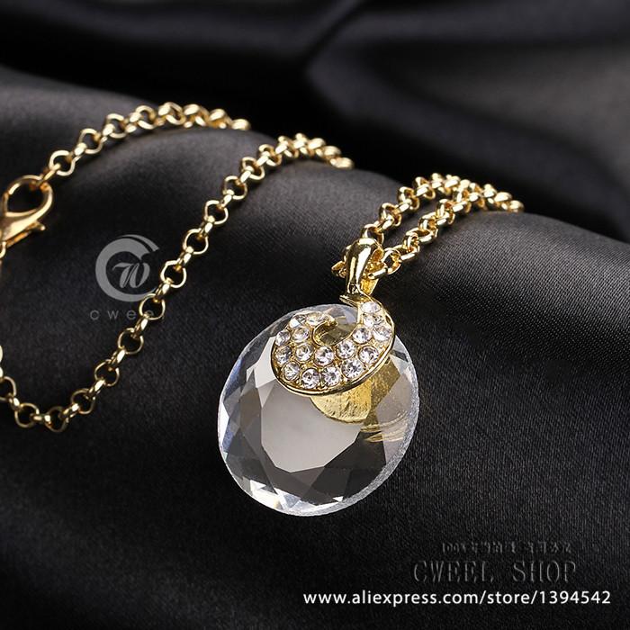 jewelry set (91)