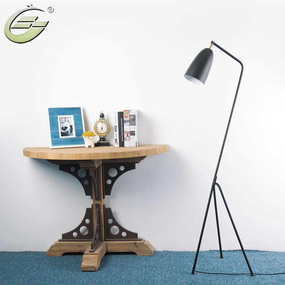 industriestehleuchte kaufen billigindustriestehleuchte. Black Bedroom Furniture Sets. Home Design Ideas