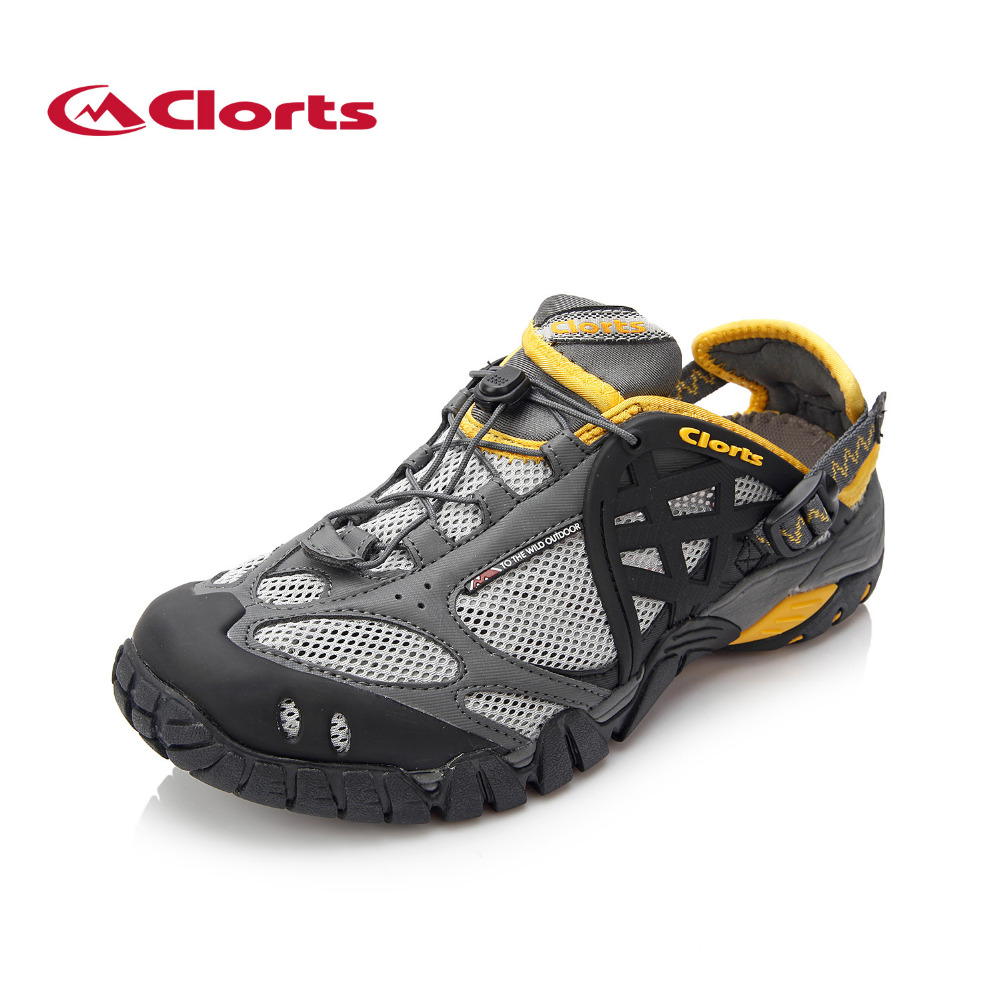 Buy your golf shoes at discount prices and free shipping on orders over $99 at your Golf Discount store. Free Shipping on all Golf Equipment orders over $99! excludes PING First, they keep water out. Second, they are designed specifically to let perspiration escape. Gore-Tex golf shoes are generally heavier than leather golf shoes and hold.