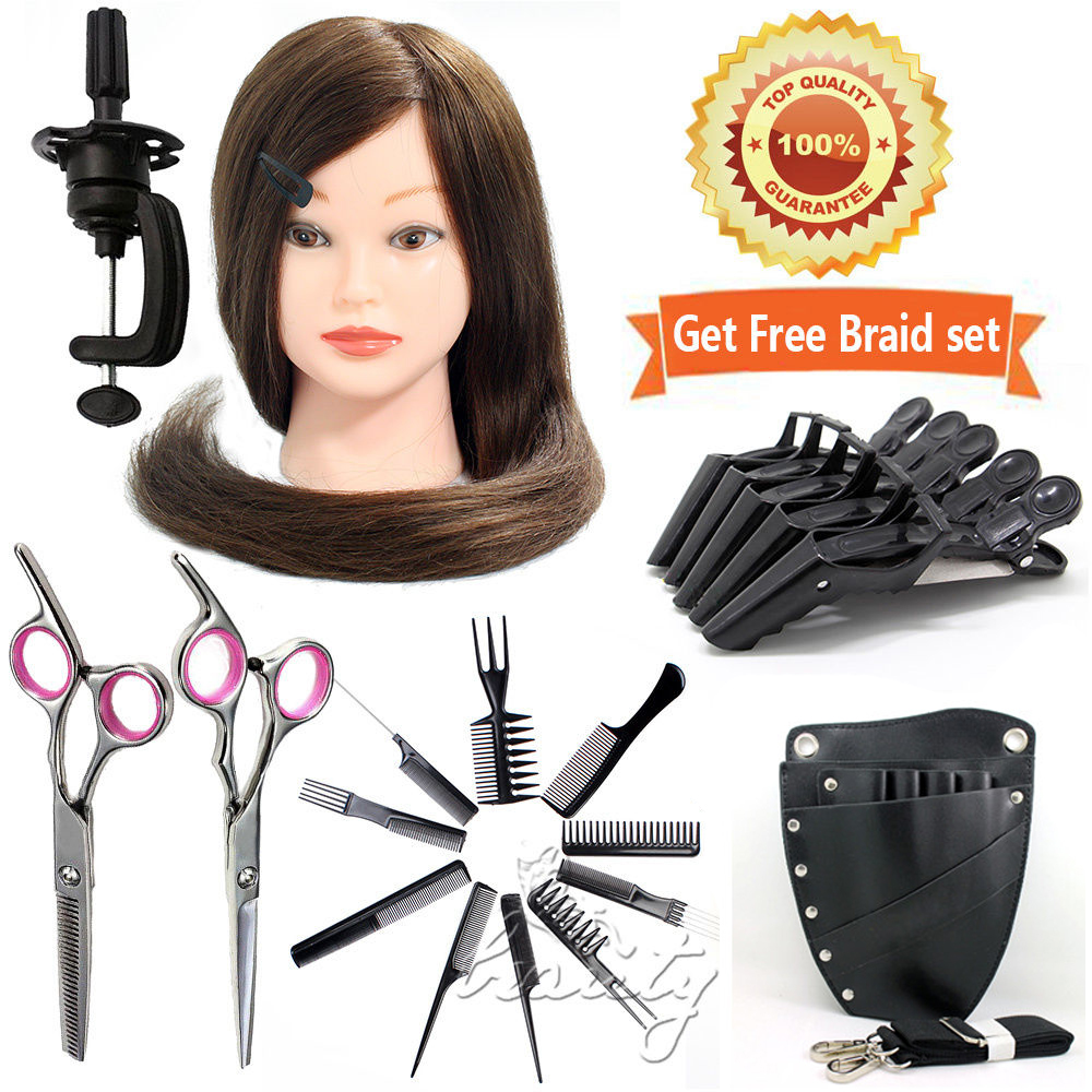 Popular cosmetology tools buy cheap cosmetology tools lots for Actual beauty salon