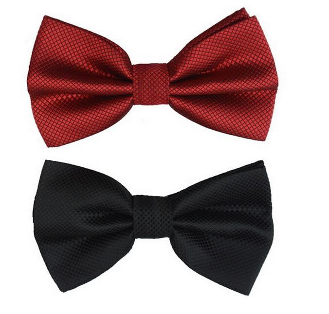 Мужской галстук Chaopinjie 118