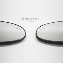 Mercedes-Benz A\C\E \GLA   OEM Original Side Assist Lane Change Assist System   for  car(China (Mainland))