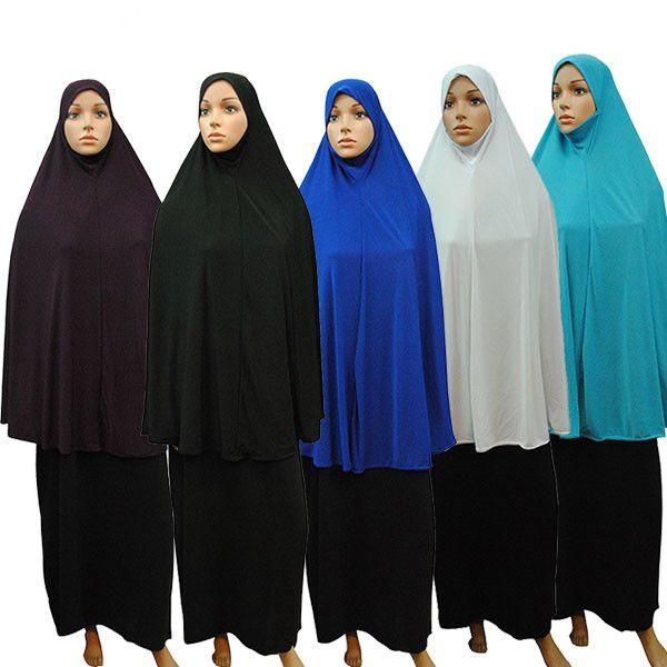 t shirt berlin arab muslimsk hijab