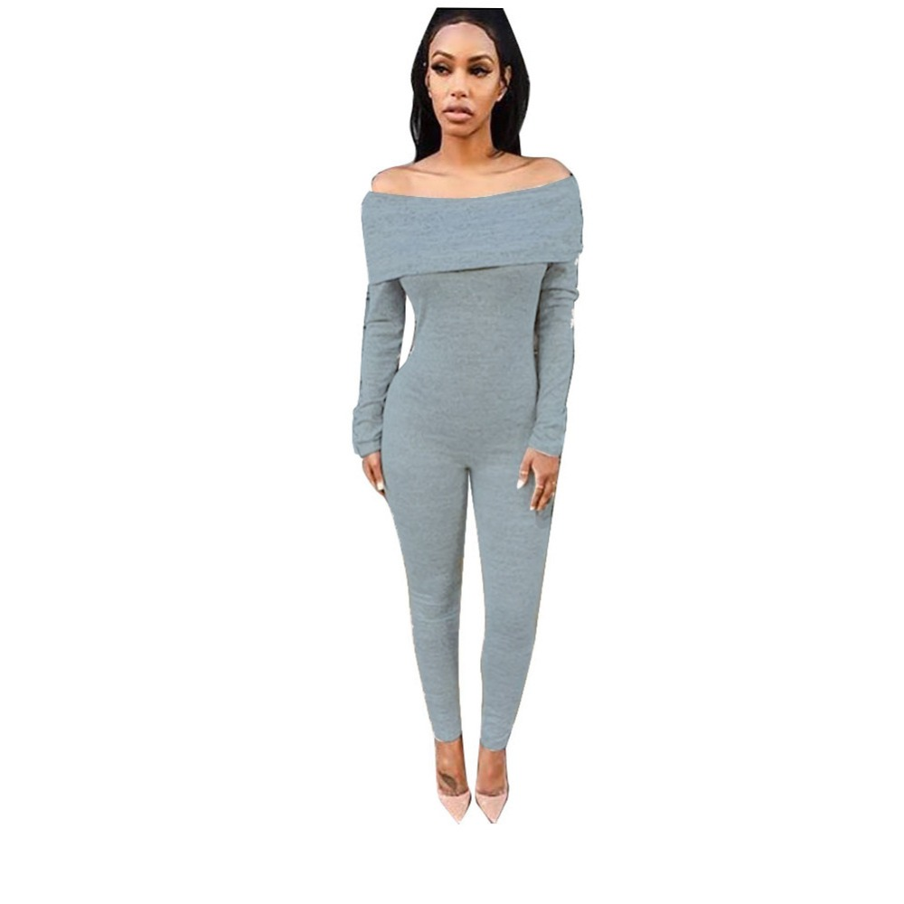 Shop for womens sweat suits online at Target. Free shipping on purchases over $35 and save 5% every day with your Target REDcard.