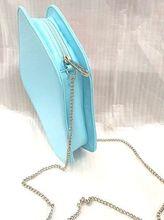 Cute Lolita ice cream chain satchel small fresh Lolita favorite cake shape single shoulder bag exclusive