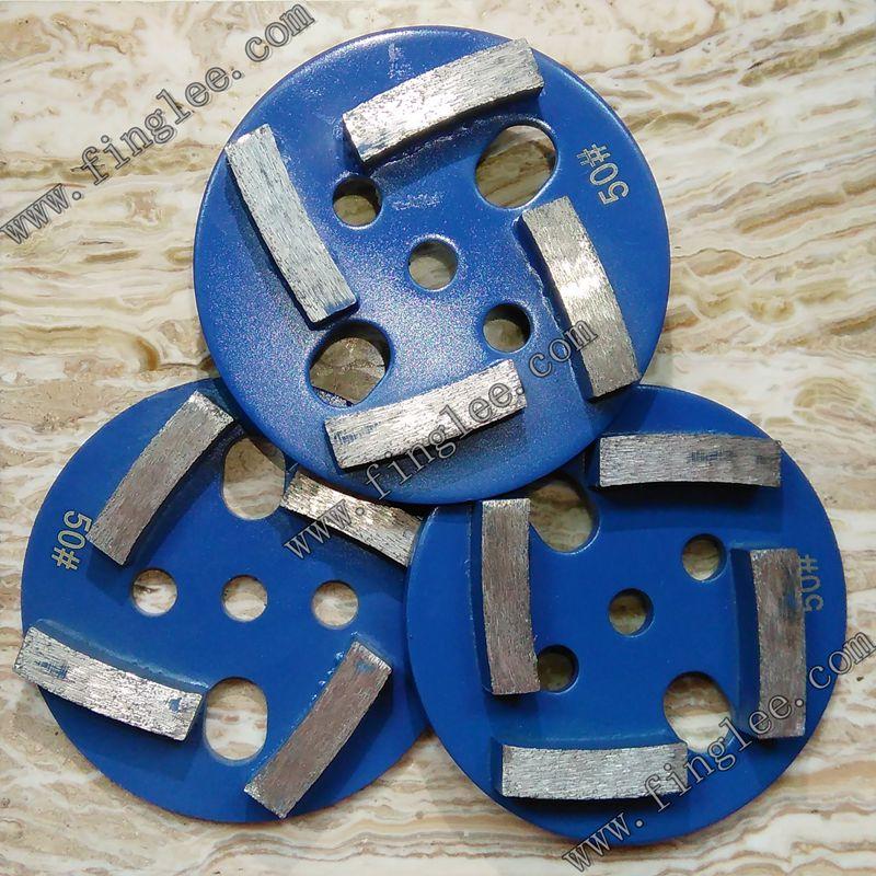 diamond concrete grinding pads for floor polishing machine<br><br>Aliexpress