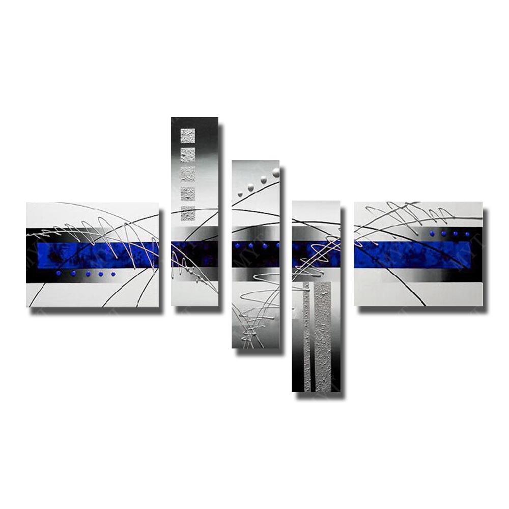 Custom Frames Cheap Online   Louisiana Bucket Brigade