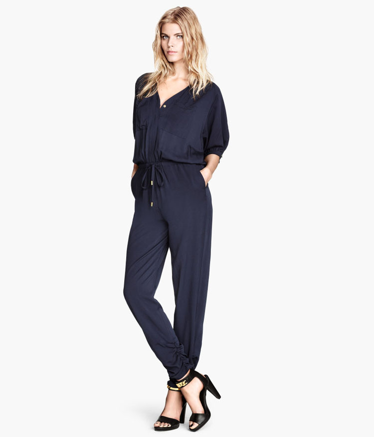 Excellent For Women Rompers 2015 New Arrival Womens Body Suits Jumpsuits Fashion