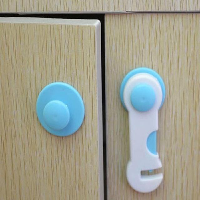Многофункциональный кабинета холодильник дверь шкаф замки безопасности поставок безопасный ...