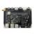 FirePrimeS+  - Quad-Core Cortex-A7 Processors Development Board , RK3128 , Support  Ubuntu15.04 and Android5.1