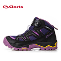 Clorts Women 2014 New Outdoor Fun & Sports  Athletic Shoes Waterproof