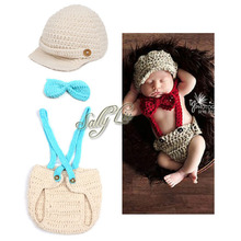 baby beret promotion