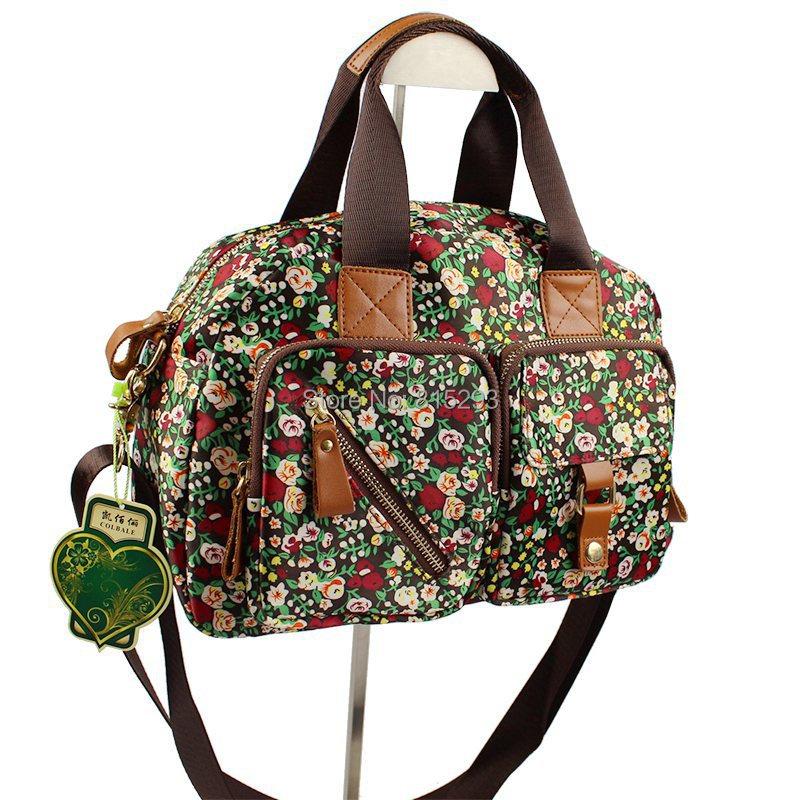 women leather handbags medium fashion bag leisure Mobile Messenger bag women shoulder bag tarpaulin bag(China (Mainland))