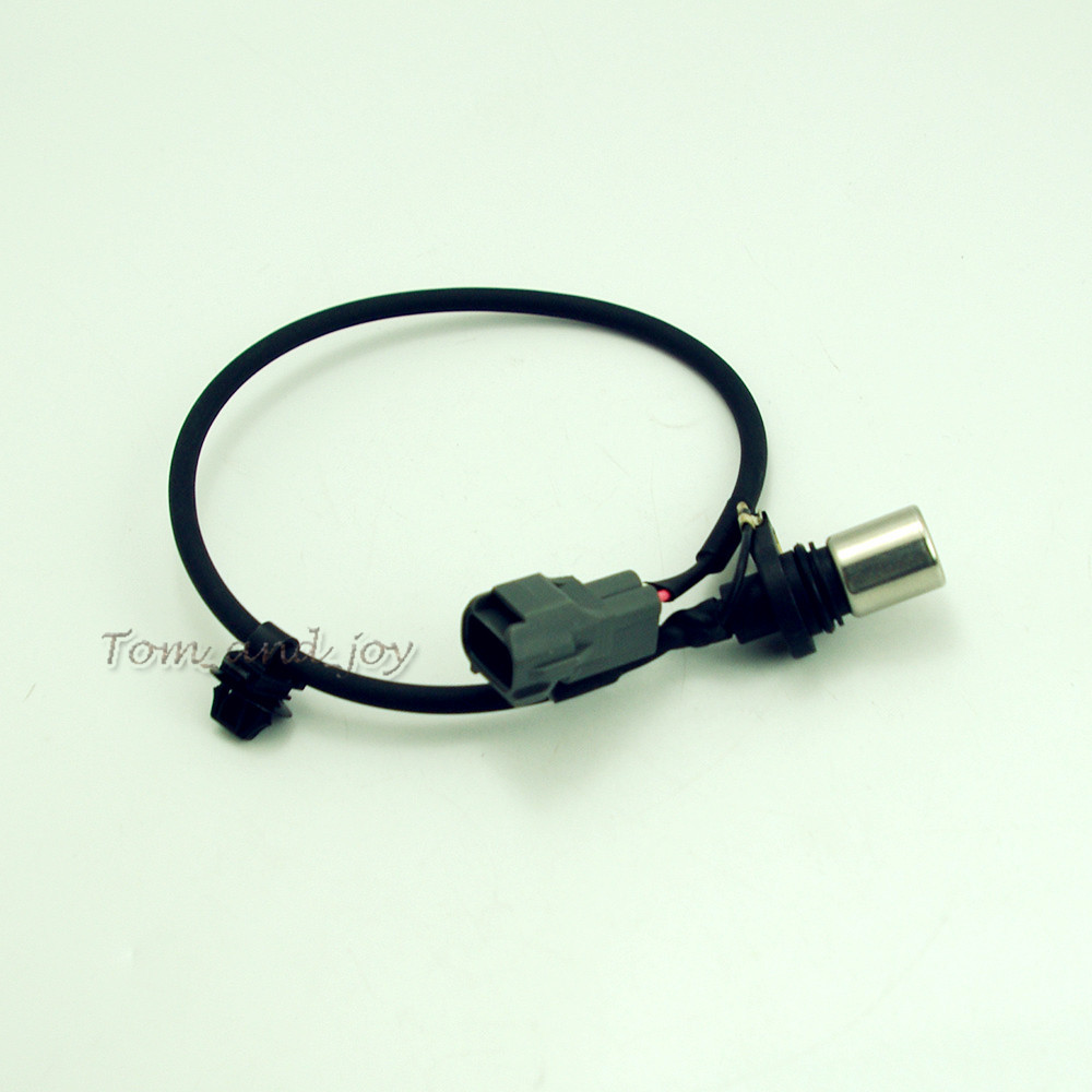 New Engine Crankshaft Position Sensor For TOYOTA Celica Corolla 4V 90919 05011 9091905011