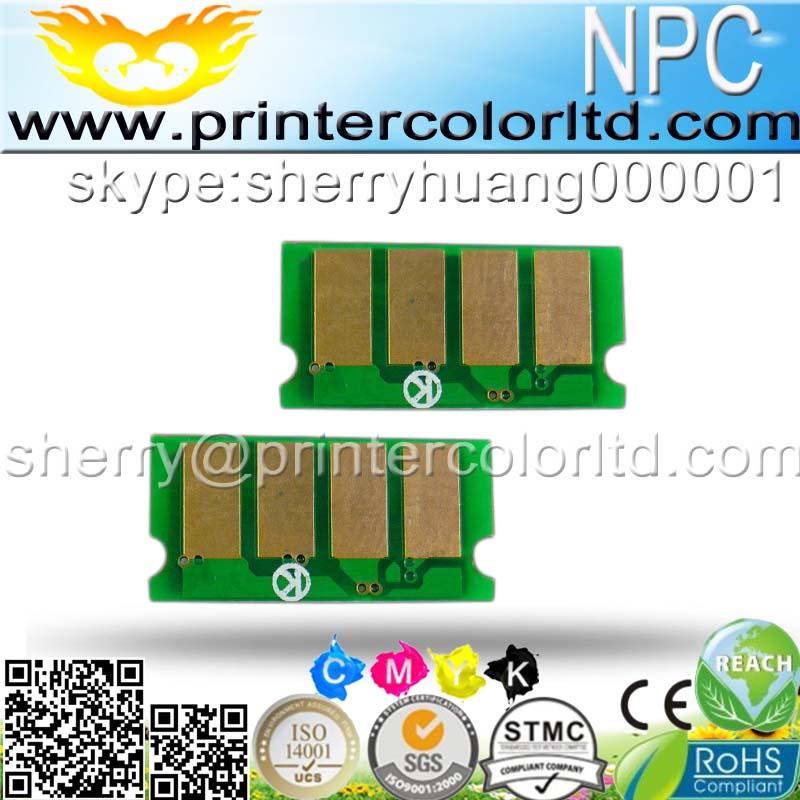 chip for Savin Aficio SP C-250A SP-250A SP C-250 MFP SPC250 MFP SP250 MFP SP-C 250 MFP C-250 MFP SP-C250A toner new laserjet <br>