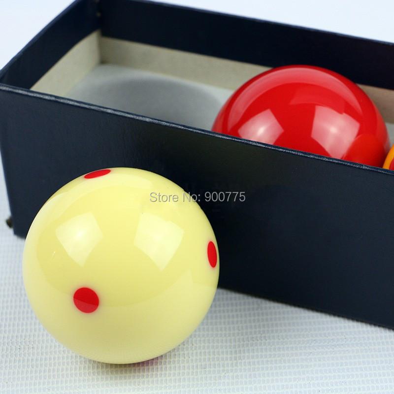 carom ball 1