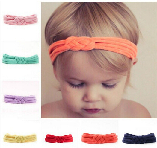 Shop for Baby Girl's Trendy Lace Flower Headband in White at distrib-u5b2od.ga Get discount up to 70% off on your favorite baby, kids, and women items. Find out more. Shop Baby Girl's Trendy Lace Flower Headband in White at distrib-u5b2od.ga, get big discount on your favorite items. Find out more.