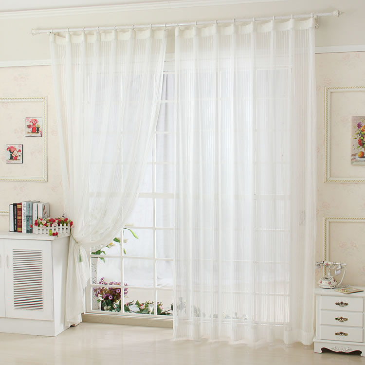 curtains black Picture - More Detailed Picture about High Quality ...