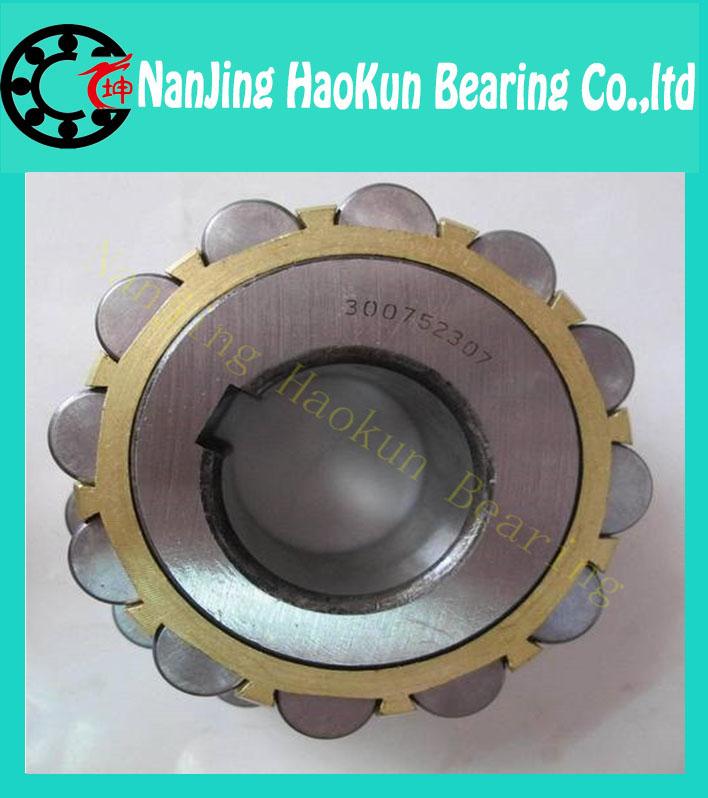Фотография overall eccentric bearing HI 700752307K