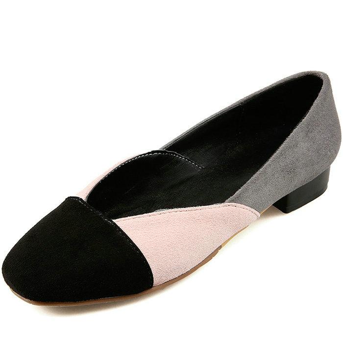 Original Women Summer Shoes  FashionCheercom