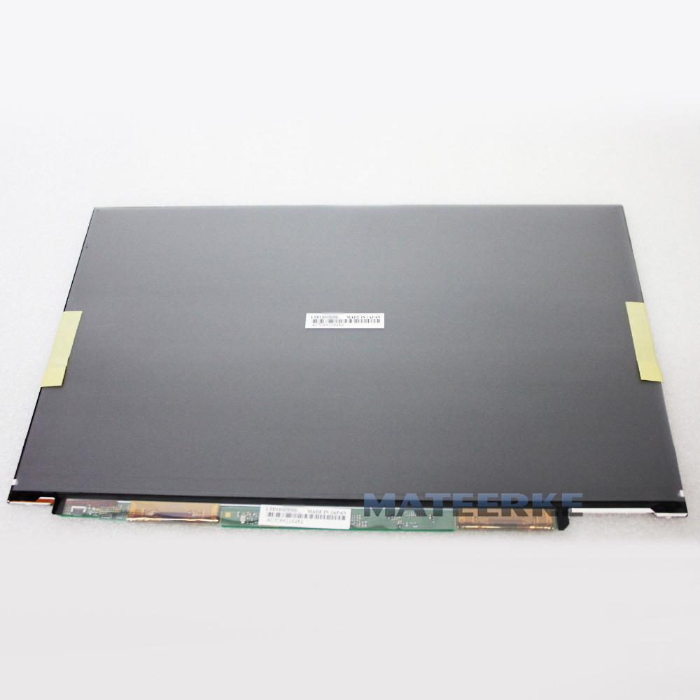 Здесь можно купить  Replacement LED Display for SONY VAIO VGN-Z series LTD131EQ2X/U 1600*900  Компьютер & сеть