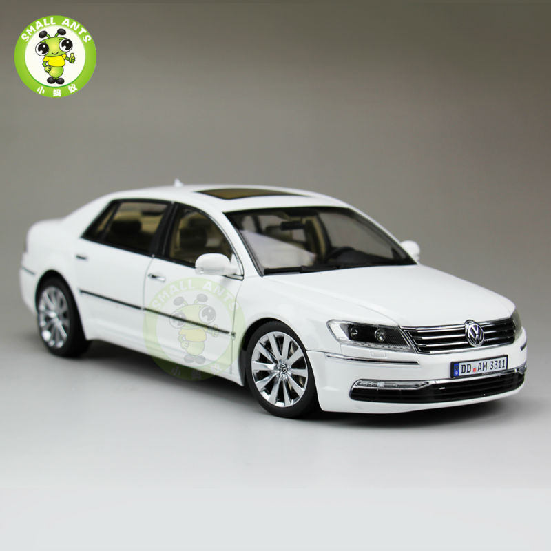compare prices on volkswagen w12 online shopping buy low price volkswagen w12 at factory price. Black Bedroom Furniture Sets. Home Design Ideas