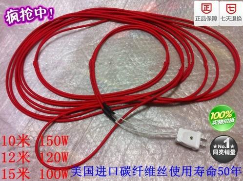Электрические провода из Китая