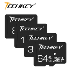 Wholesale- Real Capacity 4GB 8GB 16GB 32GB 64GB micro sd card TF Memory card for Phone Camera Conputer  free shipping(China (Mainland))
