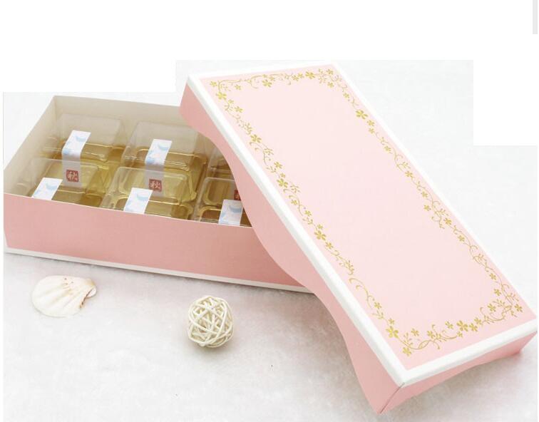 Алиэкспресс упаковка для торта