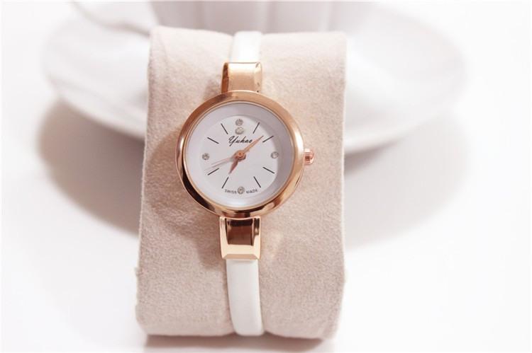 Bracelet Watch Strap Strap Quartz Bracelet