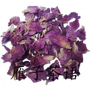 Free Shipping 100g Azalea dry flower petals Tea,Hairdressing Tea and radiation protection<br><br>Aliexpress