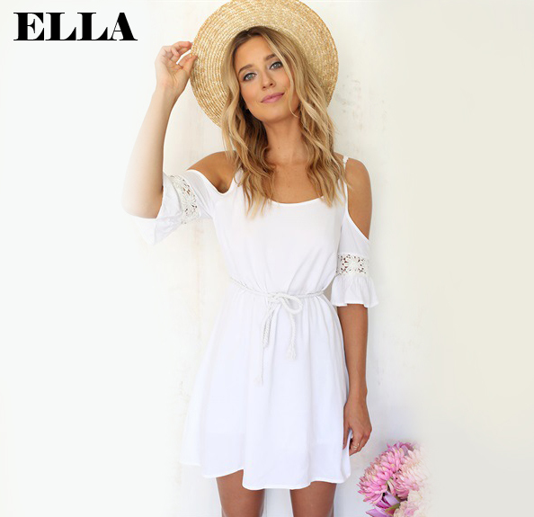 Where To Buy Casual Dresses - RP Dress