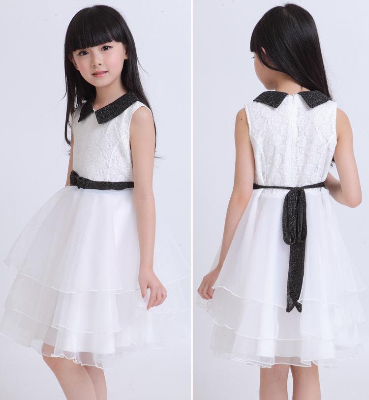 robe fille chinapricesnet