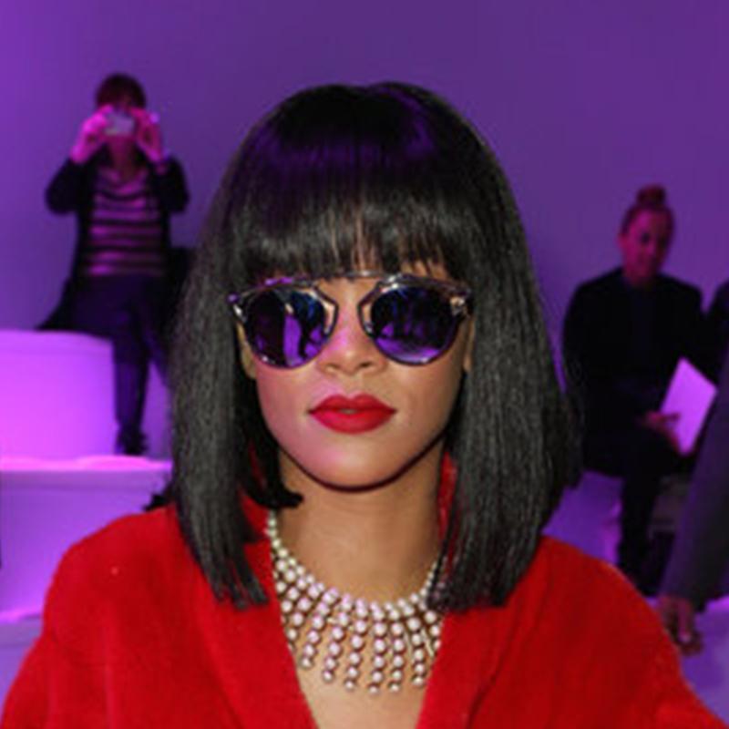 2015 So Real sunglasses metal frame reflective mirror glasses for men and women couple Women Men Brand Designer Oculos De Sol(China (Mainland))