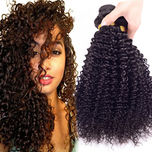 """queen weave beauty  indian remy hair ,afro kinky curly hair 4pcs lot free shipping 12""""-28""""length hair weaves"""