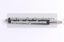 Compatible Platen Roller for TSC TTP-2410M TTP-346M TTP-644M Pro Label Printers