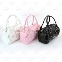 kitty bag promotion
