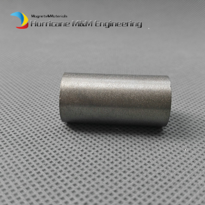 48 pcs SmCo Magnet Disc Dia 15 x 30mm 0.59 cylinder grade YXG24H, 350degree C High Temperature Permanent Rare Earth Magnets<br><br>Aliexpress