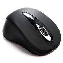 Brand New Slim Bluetooth 3.0 Wireless Mouse for win7/win8 xp mac iapd Android Tablets Computer Wireless notbook laptop DA1361*50