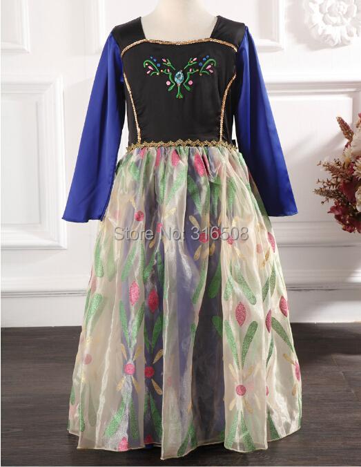 Popular Winter Carnival Dresses Buy Cheap Winter Carnival Dresses Lots From China Winter