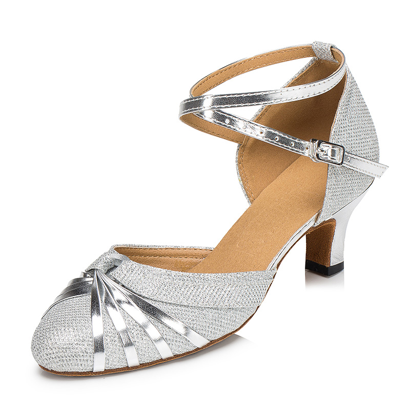 Modern Dance Shoes For Sale