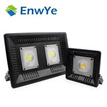 100% 50W 100W perfect power LED Flood Light Floodlight LED street Lamp 220V waterproof Landscape Lighting IP65 led spotlight(China (Mainland))