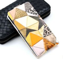 BOGVED pu leather case for Lenovo A3600 A3600D A3800 A3800D flip magnetic cover case open up and down