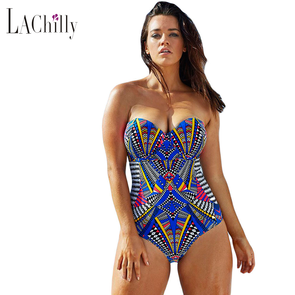 jelly555.ml offers tribal bikinis products. About 89% of these are swimwear & beachwear, 1% are wetsuits, and 1% are fitness & yoga wear. A wide variety of tribal bikinis options are available to you, such as anti-uv, breathable, and nontoxic.