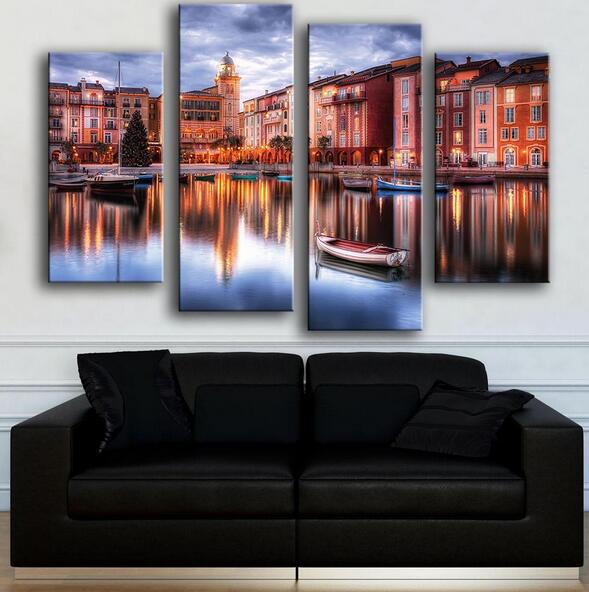 Italian Wall Art For Living Room : Popular products italy buy cheap lots from
