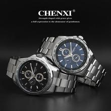 Luxury men s quartz watch men top brand luxury wristwatches famous name the fashion designer sport
