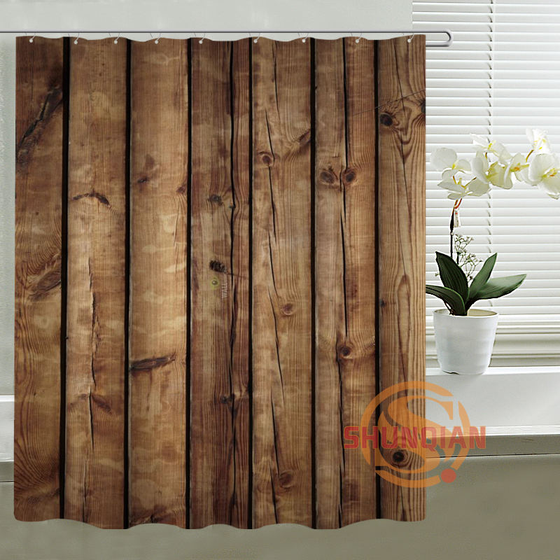 Online buy wholesale fabric barn from china fabric barn for Buy old barn wood