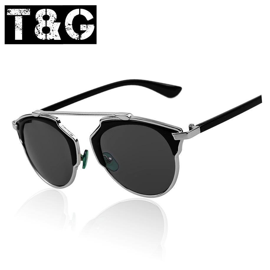 Vintage Retro So Real Sunglasses Women Brand Designer Sunglasses Men Points Sun Glasses Oculos De Sol Feminino Sunglass 9Color(China (Mainland))